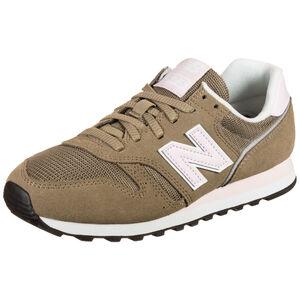 WL373-B Sneaker, dunkelgrau, zoom bei OUTFITTER Online