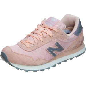 WL515-B Sneaker Damen, pink / grau, zoom bei OUTFITTER Online