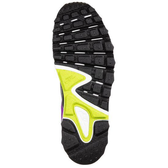 Atsuma Trail Sneaker Herren, beige / grau, zoom bei OUTFITTER Online