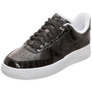 Air Force 1 '07 Essential Sneaker Damen, Schwarz, zoom bei OUTFITTER Online