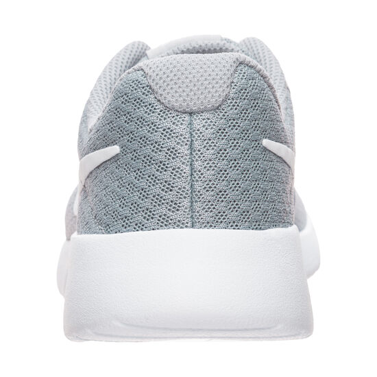 Tanjun Sneaker Kinder, grau / weiß, zoom bei OUTFITTER Online
