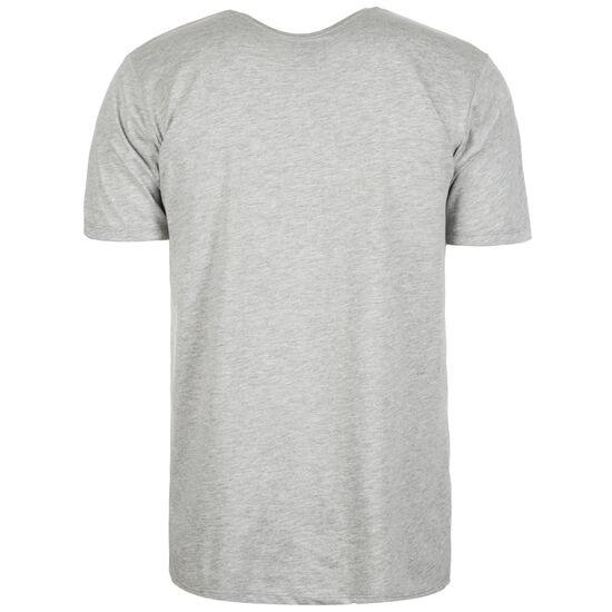 T-Shirt Herren, Grau, zoom bei OUTFITTER Online