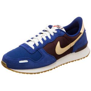 Air Vortex Sneaker Herren, blau / braun, zoom bei OUTFITTER Online