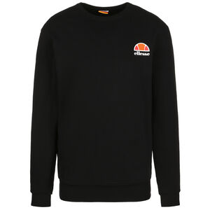 Diveria Sweatshirt Herren, schwarz, zoom bei OUTFITTER Online