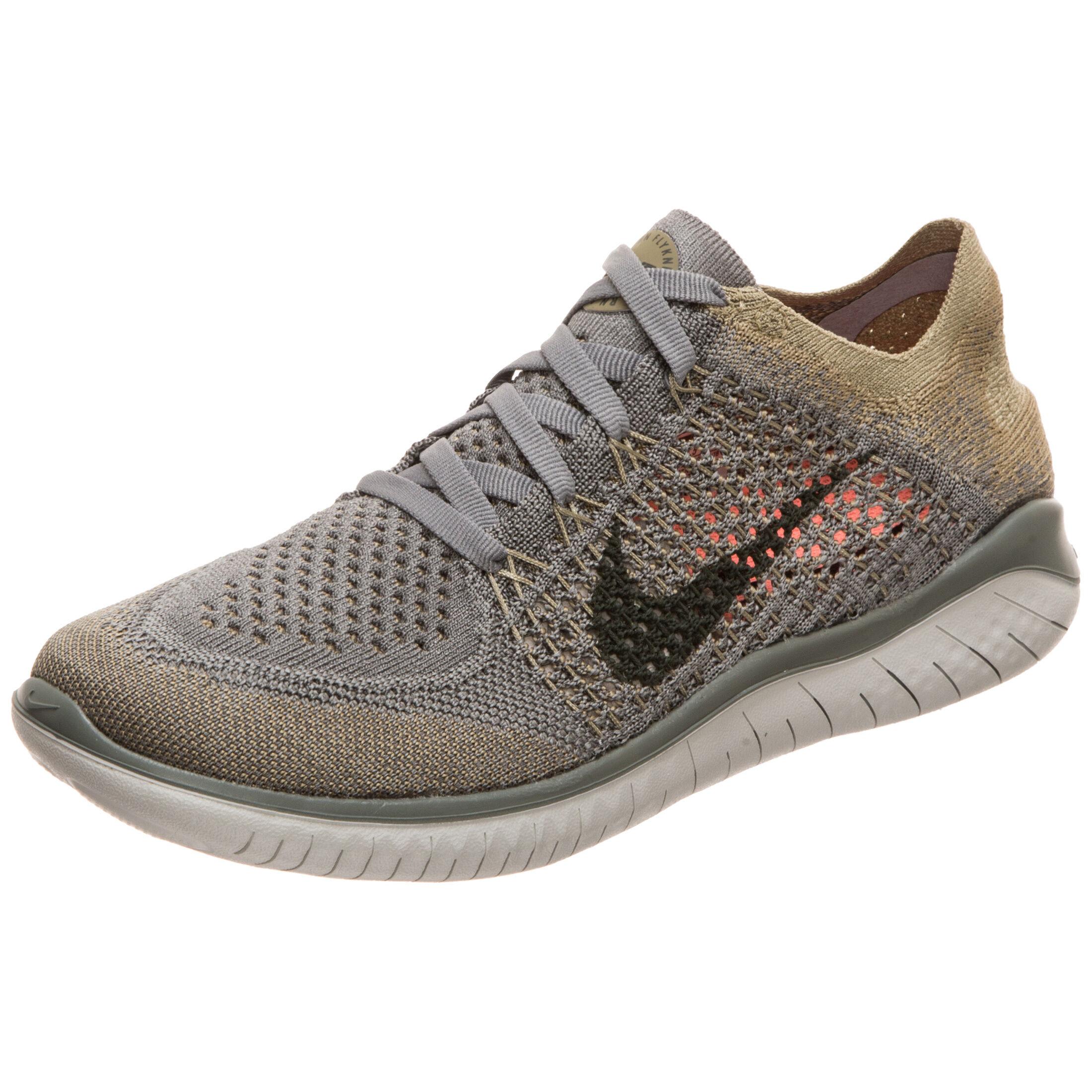 kaufenLaufschuhe Natural OUTFITTER bei Running Schuhe srxQBthodC
