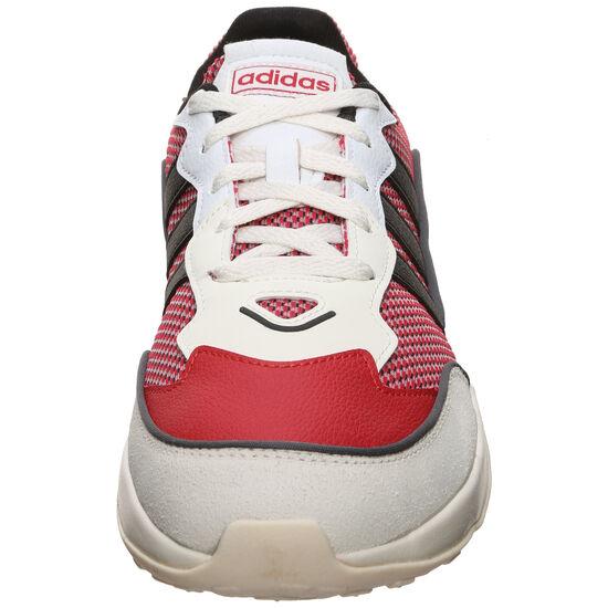 20-20 FX Sneaker Herren, rot / schwarz, zoom bei OUTFITTER Online