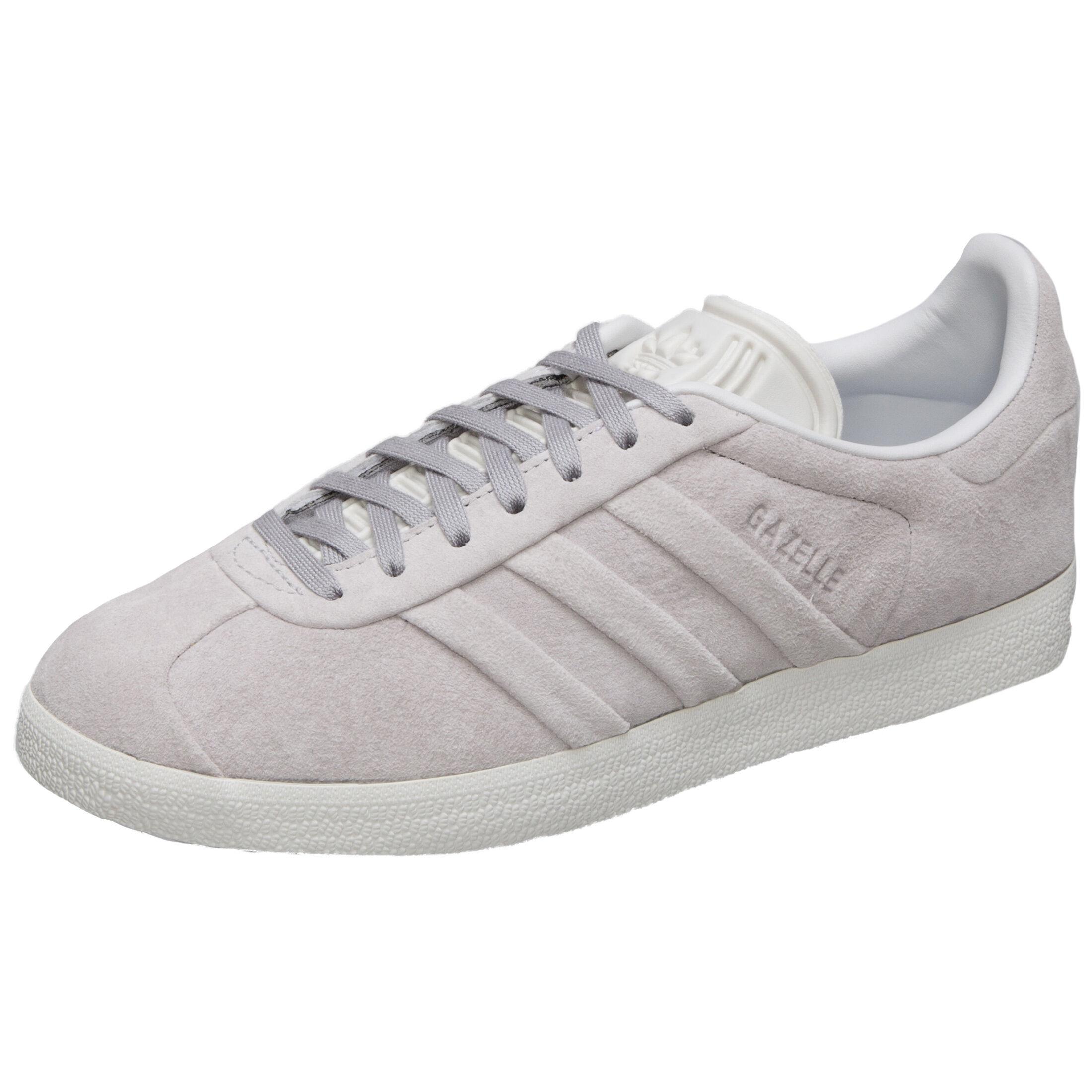 GazelleSneaker Bei Shop Lifestyle Outfitter Adidas Aj54LR3