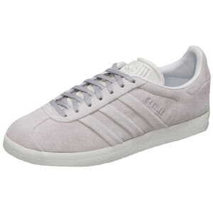Gazelle Stitch and Turn Sneaker Damen, Grau, zoom bei OUTFITTER Online