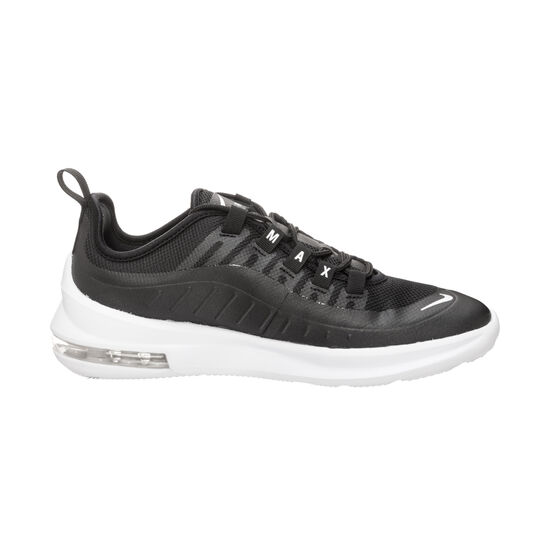 Max Axis Sneaker Kinder, Schwarz, zoom bei OUTFITTER Online