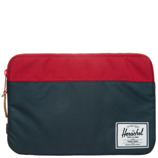 Anchor Notebook Tasche, , zoom bei OUTFITTER Online