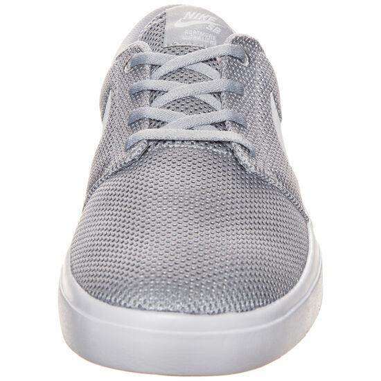 Portmore II Ultralight Sneaker Herrren, Grau, zoom bei OUTFITTER Online
