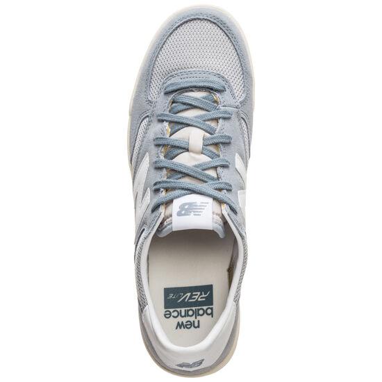 CRT300-PF-D Sneaker, Blau, zoom bei OUTFITTER Online