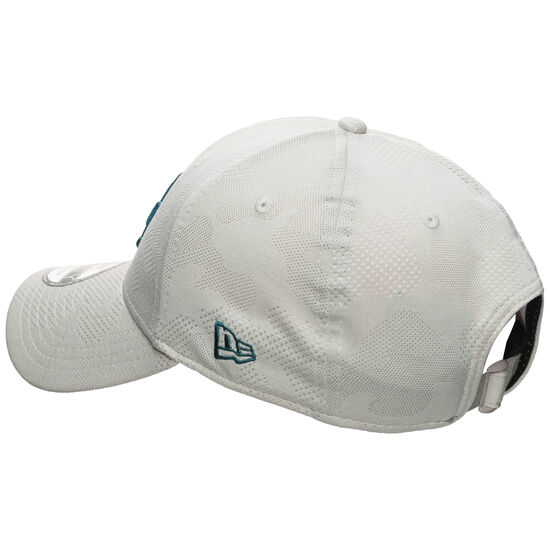 9FORTY MLB Los Angeles Dodgers Engineered Plus Strapback Cap, , zoom bei OUTFITTER Online