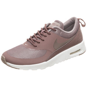 Air Max Thea Sneaker Damen, altrosa / weiß, zoom bei OUTFITTER Online