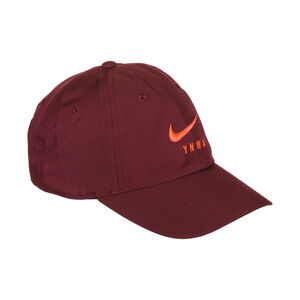 Liverpool FC Heritage86 Cap Kinder, , zoom bei OUTFITTER Online