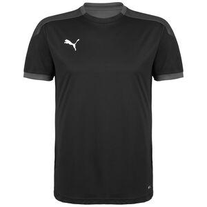 TeamFINAL 21 Trainingsshirt Herren, schwarz, zoom bei OUTFITTER Online