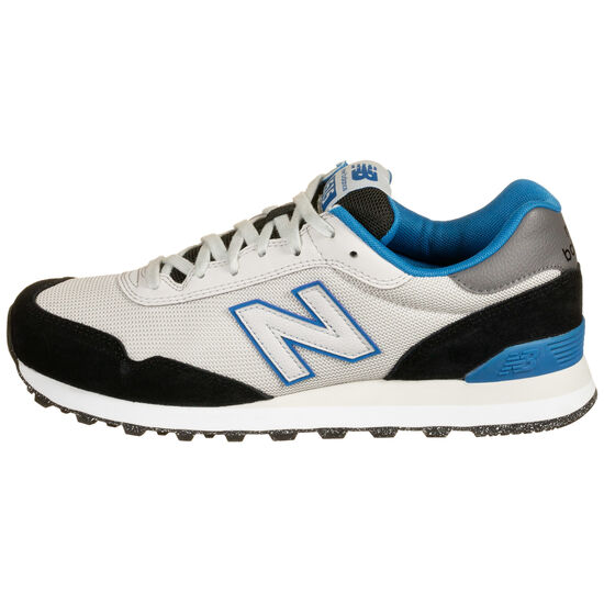 ML515-D Sneaker Herren, dunkelgrau, zoom bei OUTFITTER Online
