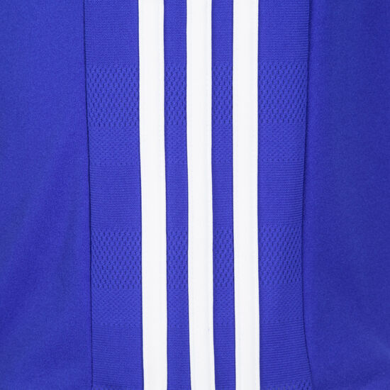 Tastigo 17 Short Herren, blau / weiß, zoom bei OUTFITTER Online