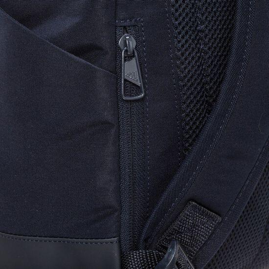 Z.N.E. ID Sportrucksack, , zoom bei OUTFITTER Online