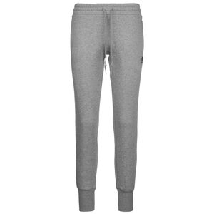 Embroidered Star Chevron Jogginghose Damen, grau, zoom bei OUTFITTER Online