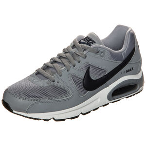 Air Max Command Sneaker Herren, Grau, zoom bei OUTFITTER Online