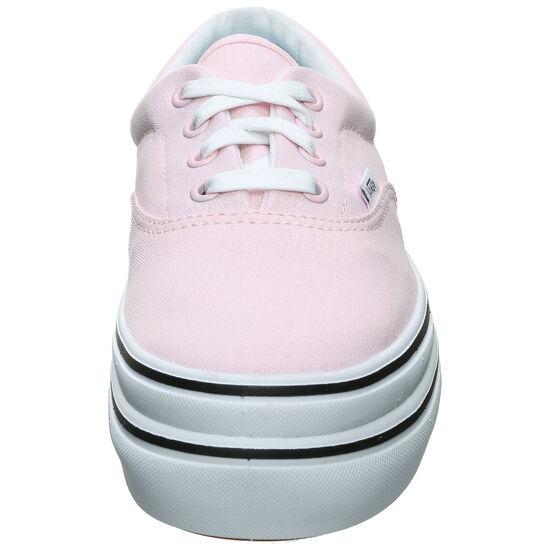 Super ComfyCush Era Sneaker, rosa / weiß, zoom bei OUTFITTER Online
