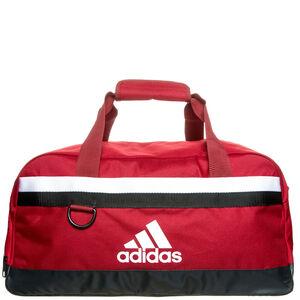 Tiro Teambag L Fußballtasche, , zoom bei OUTFITTER Online