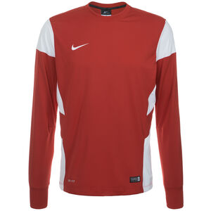 Academy 14 Midlayer Longsleeve Herren, Rot, zoom bei OUTFITTER Online