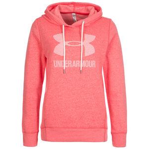 AllSeasonGear Favorite Trainingskapuzenpullover Damen, rosa, zoom bei OUTFITTER Online