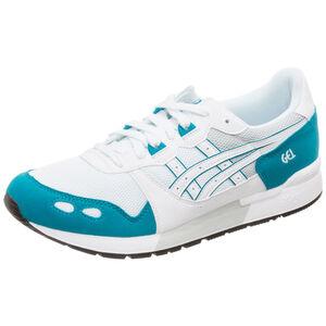 Gel-Lyte Sneaker, weiß / blau, zoom bei OUTFITTER Online
