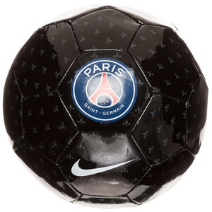Paris Saint-Germain Supporters Fußball, , zoom bei OUTFITTER Online