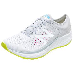 FreshFoam 1080v9 Trainingsschuh Damen, grau / weiß, zoom bei OUTFITTER Online