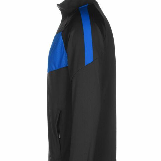 Dry Academy Pro Trainingsjacke Herren, , zoom bei OUTFITTER Online