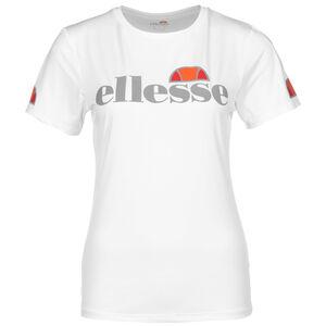 Giomici T-Shirt Damen, weiß, zoom bei OUTFITTER Online