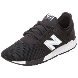 MRL247-D Sneaker, schwarz, zoom bei OUTFITTER Online