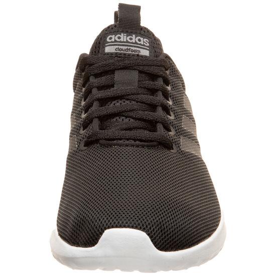 Lite Racer CLN Sneaker Damen, schwarz / grau, zoom bei OUTFITTER Online