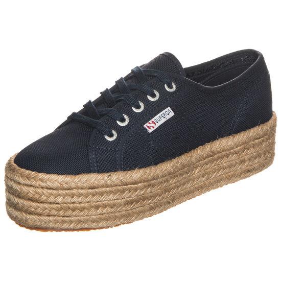 2790 Cotropew Sneaker Damen, Blau, zoom bei OUTFITTER Online