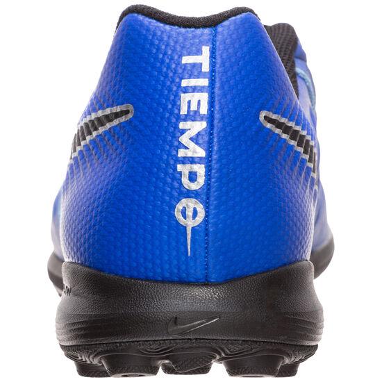 Tiempo LegendX VII Pro, blau / silber, zoom bei OUTFITTER Online