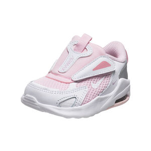 Air Max Bolt Sneaker Kinder, pink / weiß, zoom bei OUTFITTER Online