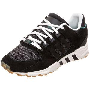 EQT Support RF Sneaker Damen, Schwarz, zoom bei OUTFITTER Online