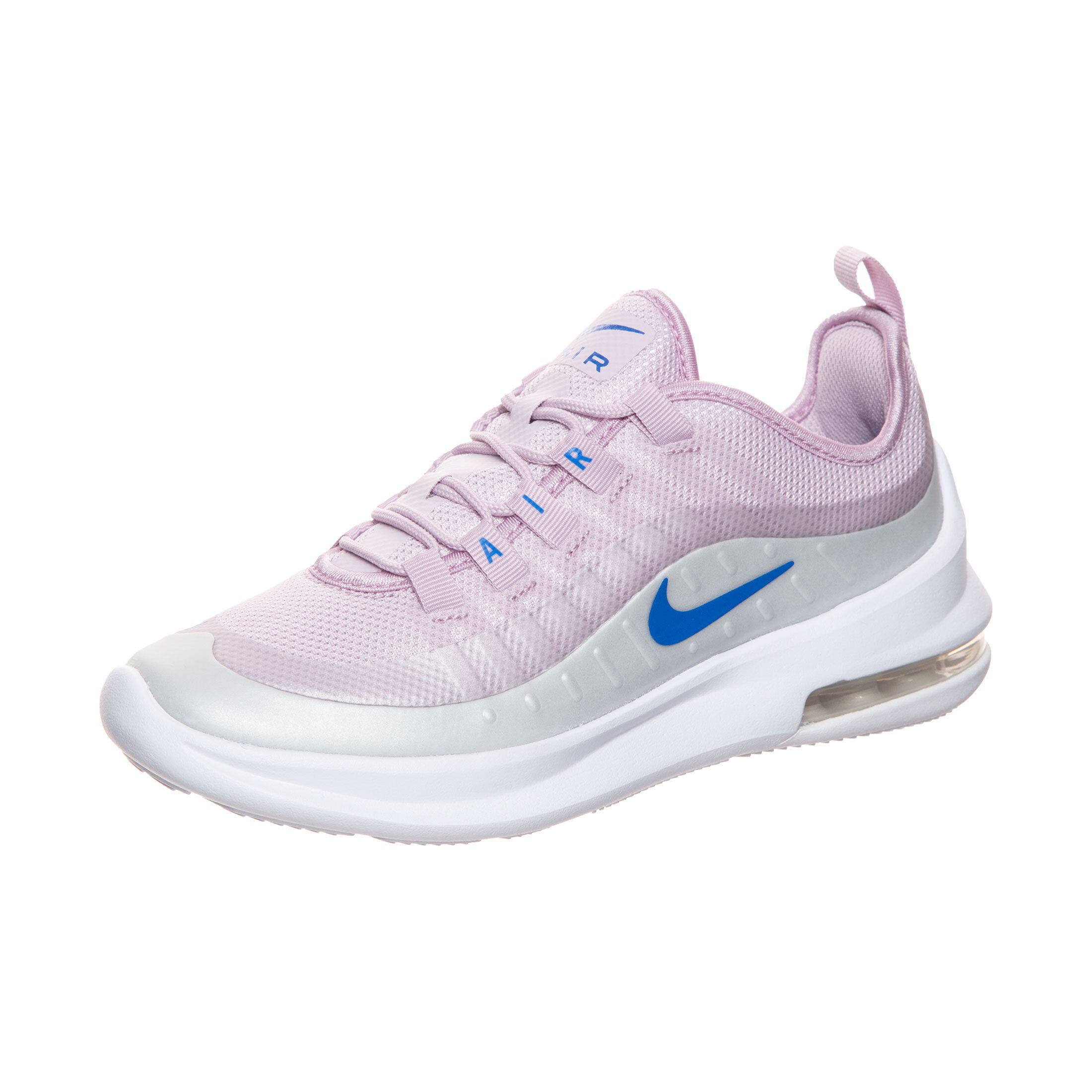 Nike Sportswear Air Max Axis Sneaker Kinder bei OUTFITTER