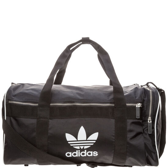 adicolor Duffel Tasche L, , zoom bei OUTFITTER Online
