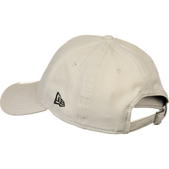 9FORTY MLB Los Angeles Dodgers Diamond Era Cap, , zoom bei OUTFITTER Online