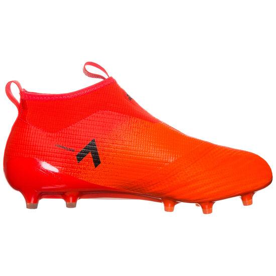 ACE 17+ Purecontrol FG Fußballschuh Herren, Orange, zoom bei OUTFITTER Online