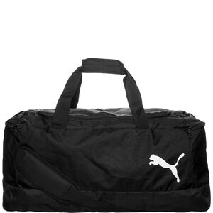 Pro Training II Sporttasche Large, schwarz, zoom bei OUTFITTER Online