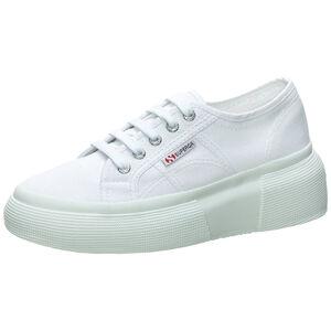 2287-COTW Sneaker Damen, weiß, zoom bei OUTFITTER Online
