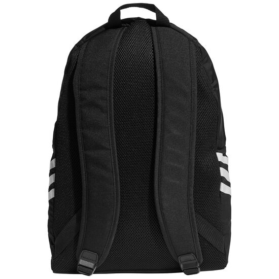 Classic Future Icons Rucksack, , zoom bei OUTFITTER Online