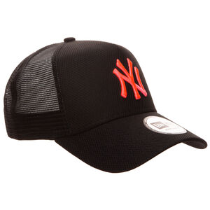 MLB New York Yankees Diamond Era Trucker Cap, , zoom bei OUTFITTER Online