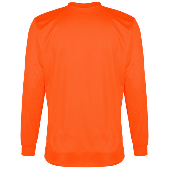 Club Essential Counter Torwarttrikot Herren, neonorange / schwarz, zoom bei OUTFITTER Online