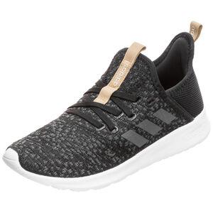 Cloudfoam Pure Sneaker Damen, schwarz / grau, zoom bei OUTFITTER Online